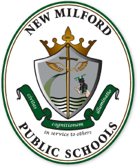 New Milford High School